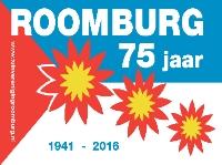 roomburg75jaarlo